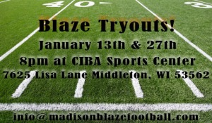 Tryouts2013