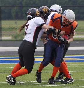 tackle22