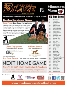 Blaze_May3_GameInsert