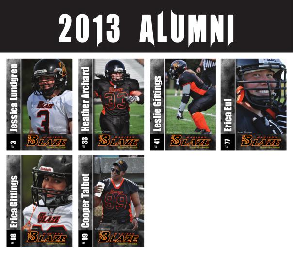 2013_Alumni-1