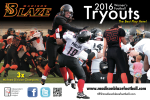 Tryout_Poster_2016_notab